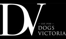 Dogs Victoria